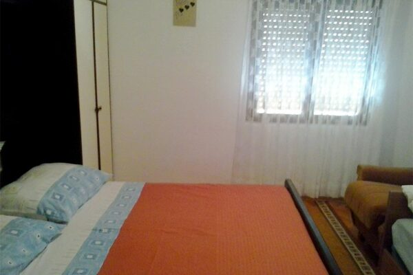 lucija-apartment-a1-01
