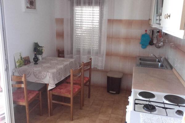 lucija-apartment-a1-04