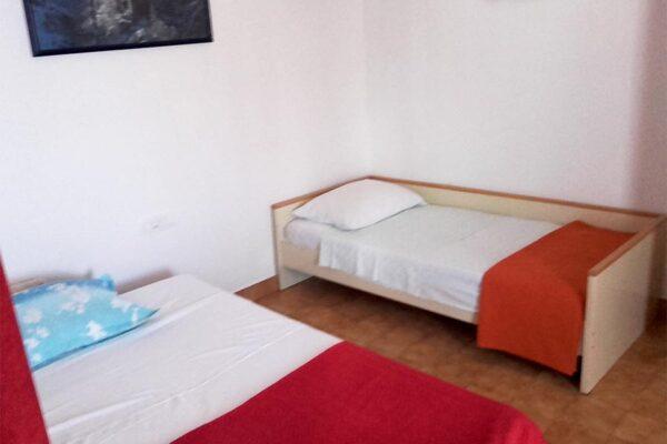 lucija-apartment-a1-07