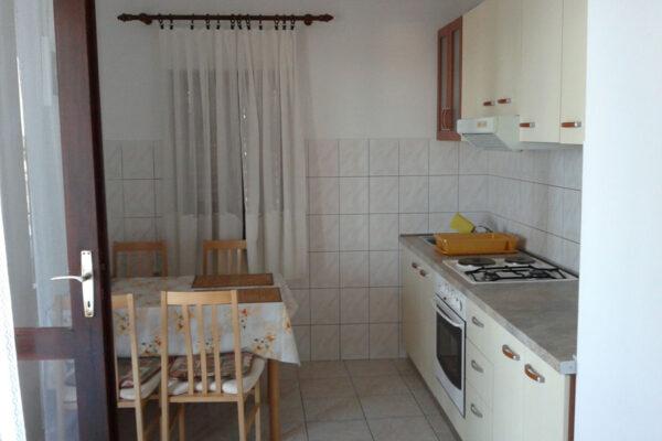 lucija-apartment-a2-02