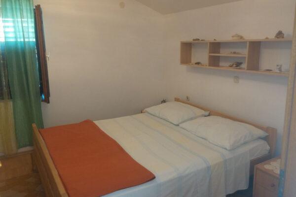 lucija-apartment-a2-03
