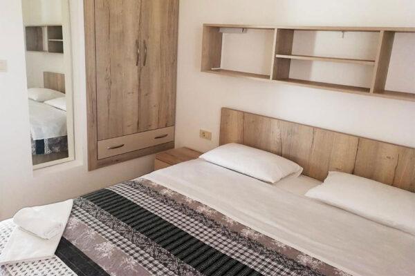 lucija-apartment-a3-01