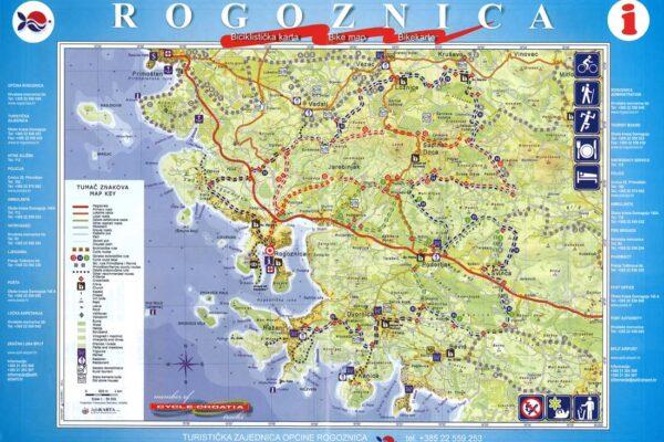 staza-bicikle-mapa